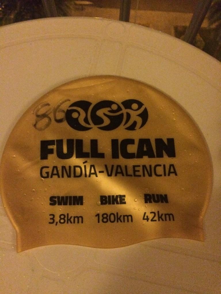 Full Ican Gandia 2014 (la cronica)