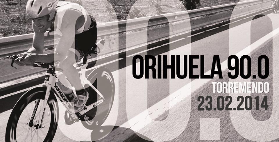 campeonato-de-espana-de-duatlon-larga-distancia-orihuela-ld-2014