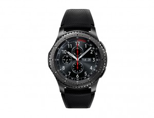 es-gear-s3-frontier-sm-r760ndaaphe-000000001-front-black