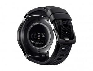 es-gear-s3-frontier-sm-r760ndaaphe-000000002-back-black