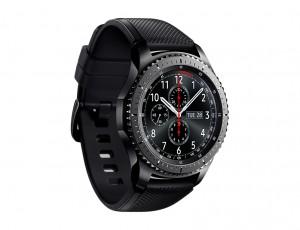 es-gear-s3-frontier-sm-r760ndaaphe-000000004-r30-black