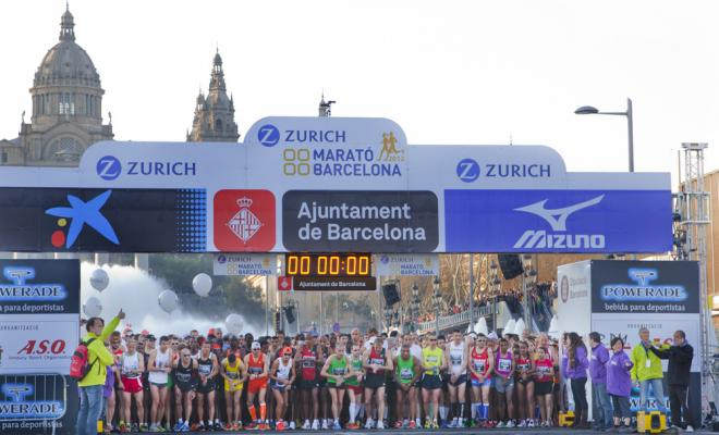 zurich-marato-barcelona-rpm-racing505